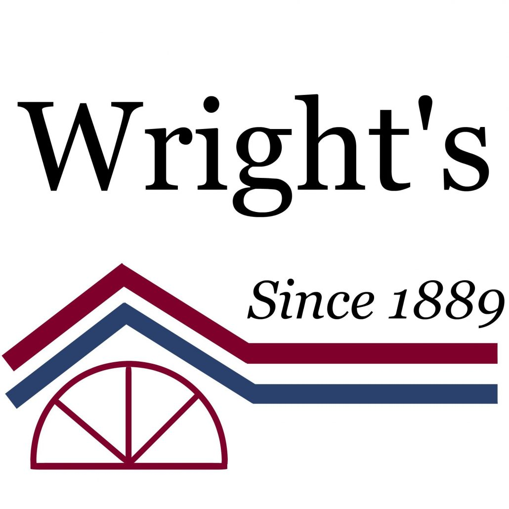 Welcome Wright S Furniture Flooring To Bam Bam Marketing Agency