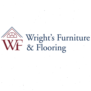 Wright S Furniture Bam Marketing Agency
